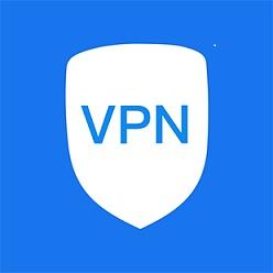 تحميل برنامج في بي ان vpn للكمبيوتر